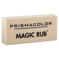 Prismacolor® SAN-73201