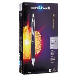 uni-ball® SAN-1790895