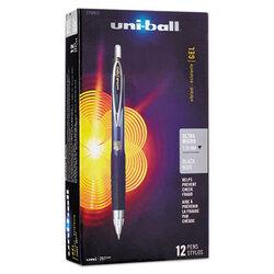 uni-ball® SAN-1790922