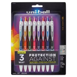 uni-ball® SAN-1739929
