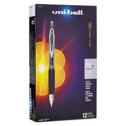 uni-ball® SAN-61255
