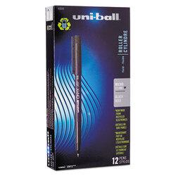 uni-ball® SAN-60040