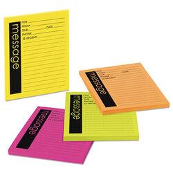 Post-it® Notes Super Sticky MMM-76794SS