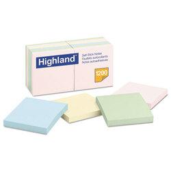 Highland™ MMM-6549A