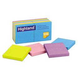 Highland™ MMM-6549B