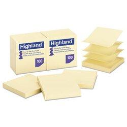 Highland™ MMM-6549PUY