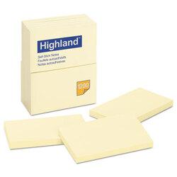 Highland™ MMM-6559YW