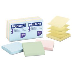 Highland™ MMM-6549PUA