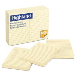 Highland™ MMM-6609YW