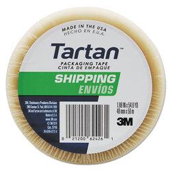 Tartan™ MMM-3710