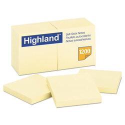 Highland™ MMM-6549YW