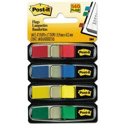 Post-it® Flags MMM-6834