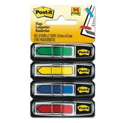 Post-it® Flags MMM-684ARR3