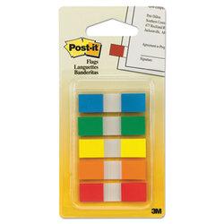 Post-it® Flags MMM-6835CF