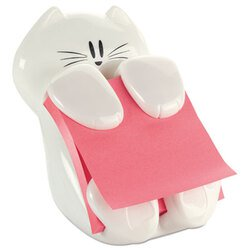 Post-it® Pop-up Notes Super Sticky MMM-CAT330