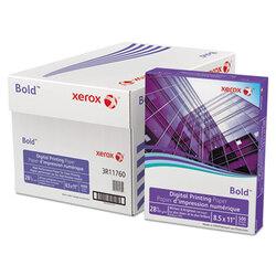 xerox™ XER-3R11760