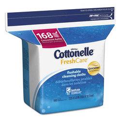Cottonelle® KCC-10358EA