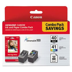 Canon® CNM-0615B009