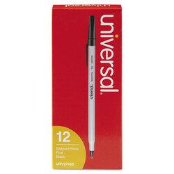 Universal™ UNV-27420