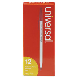 Universal™ UNV-27412