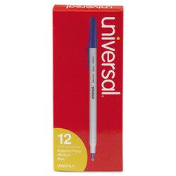 Universal™ UNV-27411