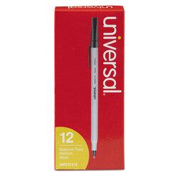 Universal™ UNV-27410
