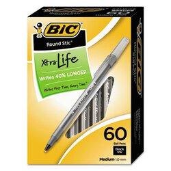 Bic® BIC-GSM609BK