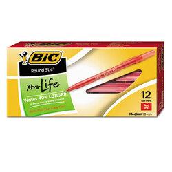 Bic® BIC-GSM11RD