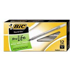 Bic® BIC-GSM11BK
