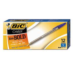 Bic® BIC-MSB11BE