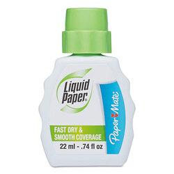 Paper Mate® Liquid Paper® PAP-5640115