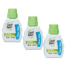 Paper Mate® Liquid Paper® PAP-5643115
