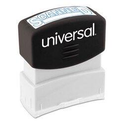 Universal® UNV-10157