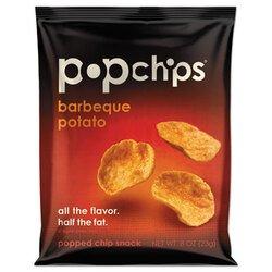 popchips® PPH-72200