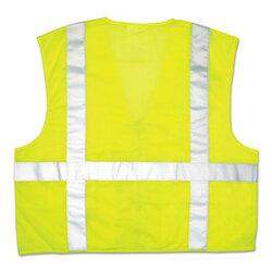 MCR™ Safety CRW-CL2LCM