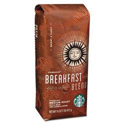 Starbucks® SBK-11017860EA