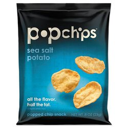 popchips® PPH-71100