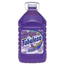 Fabuloso® CPC-53122EA