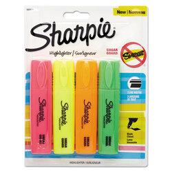 Sharpie® SAN-1825633