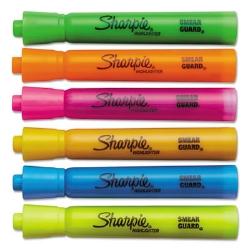Sharpie® SAN-25076