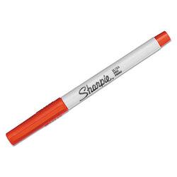 Sharpie® SAN-37002