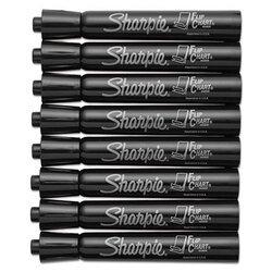 Sharpie® SAN-1760445