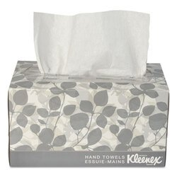Kleenex® KCC-01701