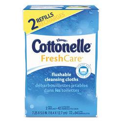 Cottonelle® KCC-35970