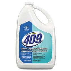 Formula 409® CLO-35300EA