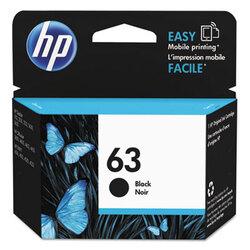 HP HEW-F6U62AN