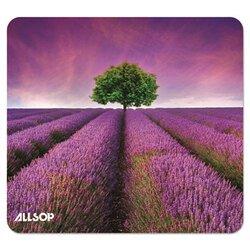 Allsop® ASP-31422