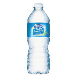 Nestle Waters® NLE-827179PLT
