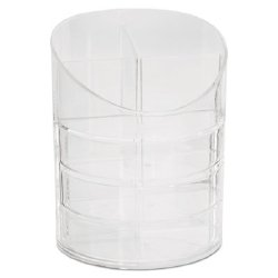 Rubbermaid® RUB-14096ROS