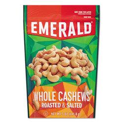 Emerald® DFD-93364